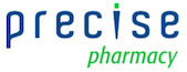 Precise Pharmacy - London, ON